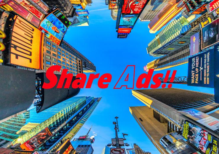 share_740
